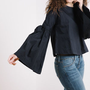 🌟HOST PICK🌟Free people so obviously yours top